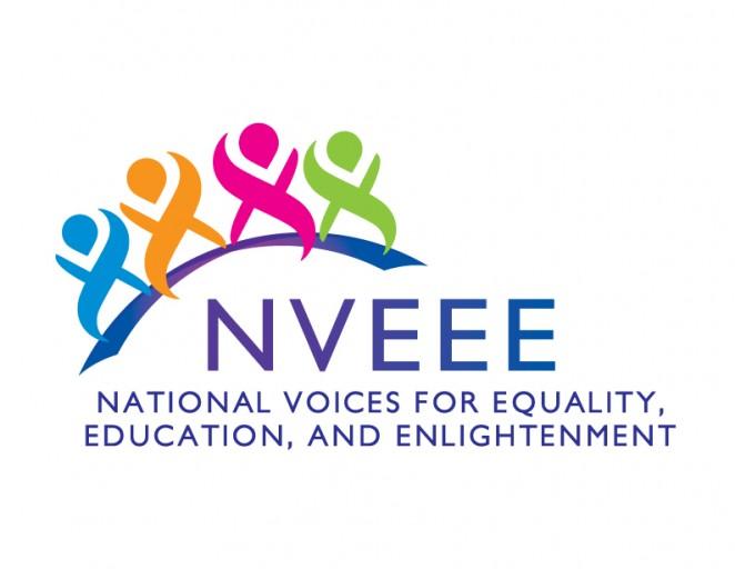 NVEEE, National Anti-bullying Organization