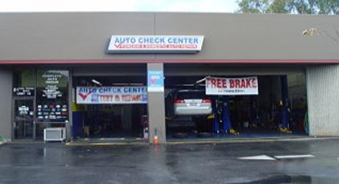 how to get free autocheck get an free autocheck vehicle history report now autocheck msln. Black Bedroom Furniture Sets. Home Design Ideas