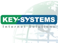 Key-Systems - The Domain Experts