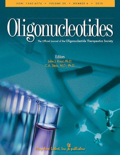 Large_Oligonucleotides