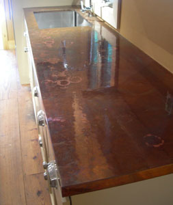 copper_countertop300