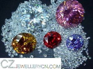 Cubic_Zirconia_Supplier