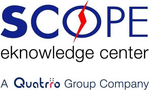 Scope_Logo