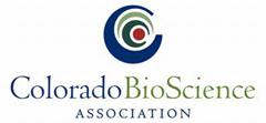 Colo BioScience Assn