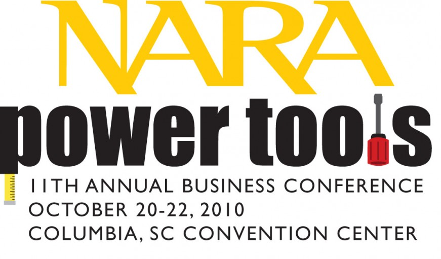 NARA_PowerToolsLogo