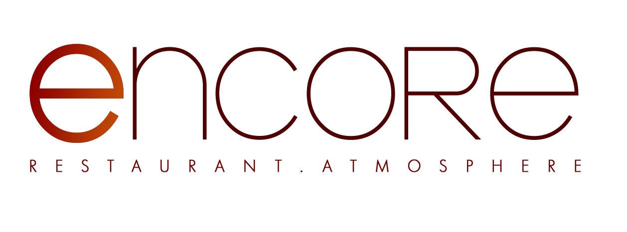 Encore Restaurant