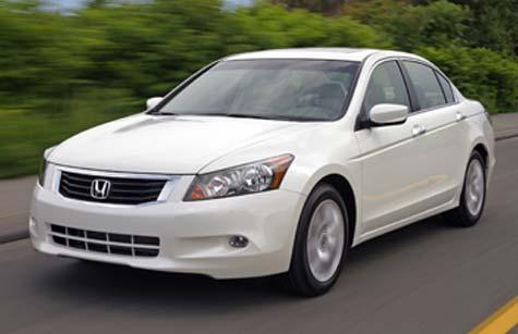 Used-2008-Honda-Accord-Winston-Salem