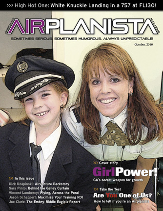 airplanista-cover-4z6-small