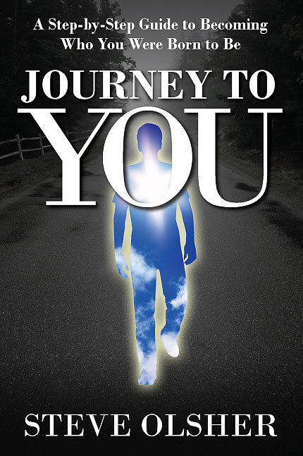 Journey_FrontCover