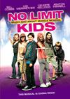 No Limit Kids DVD