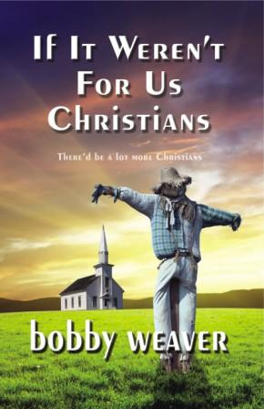 New Release from Crossover Publications