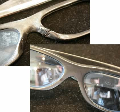 eyeglass_repair_centre_beforeafter