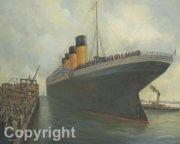 TitanicMaidenVoyagejpg