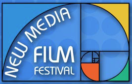 New Media Film Festival - San Francisco