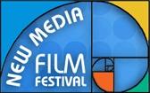 New Media Film Festival - San Francisco 11/5/2010