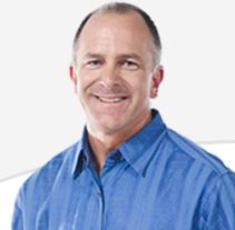 Brian Fricke, www.BrianFricke.com