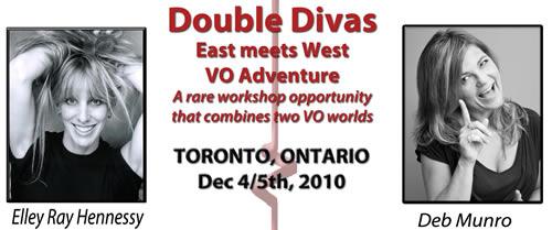 Double-Divas---East-meets-West-VO-Adventure_500