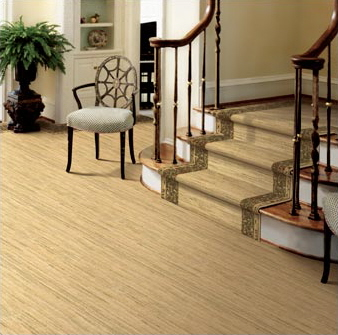 Discount Carpet In Toronto Cheap Remnants Amp Tiles For
