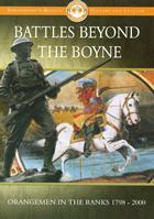 BattlesBeyondtheBoyne.Book
