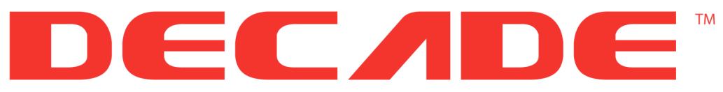 Decade Worldwide Logo
