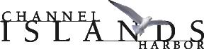 CIH-logo