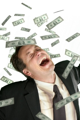 12 000 Of An Acura Plus Get 1 000 Holiday Cash Bonus Now