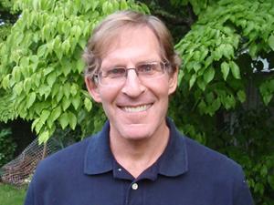 Guy Morganstein