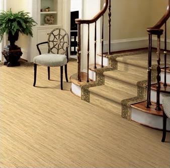 Wholesale Carpet Tiles & Remnants in Edmonton