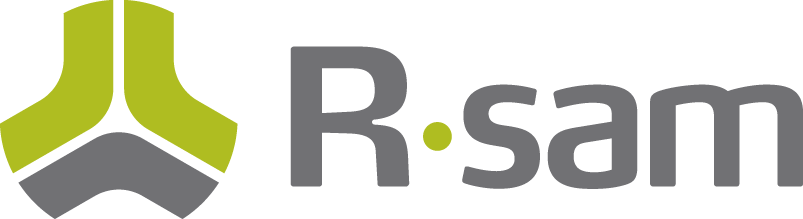 RSAM_LOGO_NO_TAGS