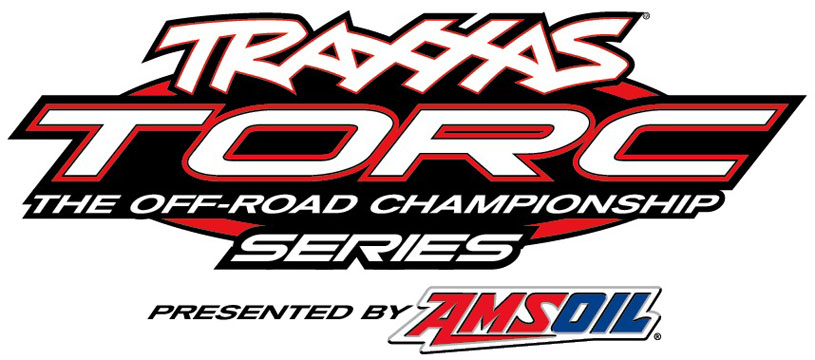 TORC-presented-by-AMSOIL-72dpi