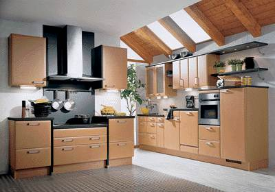 Rta cabinets discount prices on ready to assemble for Assembled kitchen cabinets cheap