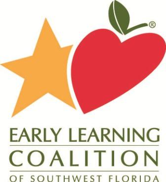 The Early Learning Coalition of Southwest Florida