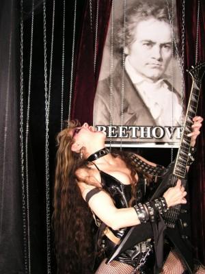 Beethoven5thSymphony611NEWc