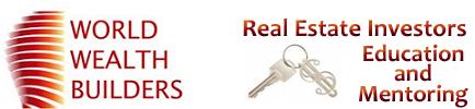 WWB-logo-key