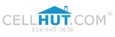 cellhut_logo