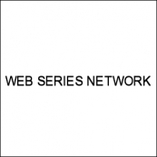 Web Series Network - Optimizing Content Online