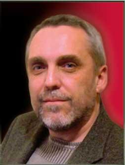 Dr.Dmitri Kopeliovich, King Engine Bearings