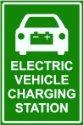 chargingsign