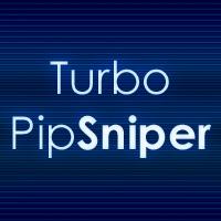 turbopipsniper
