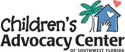 Children's Advocacy Center of SWFL