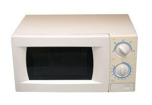 Oster microwave turntable replacement