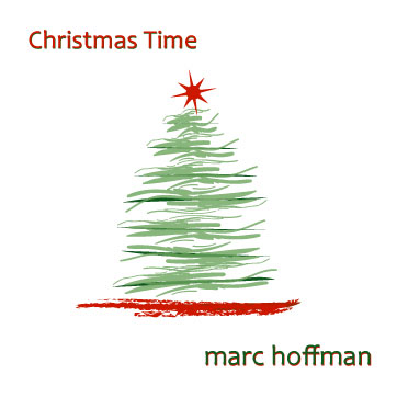 Christmas Time by Marc Hoffman
