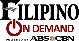 Filipino On Demand: free add-on for Cox's TFC subs