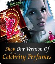 Perfume Cosmatic Mall