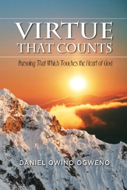 Virtue That Counts