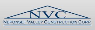 Neponset Valley Logo