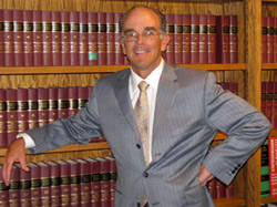 william-crawforth-michigan-social-security-lawyer