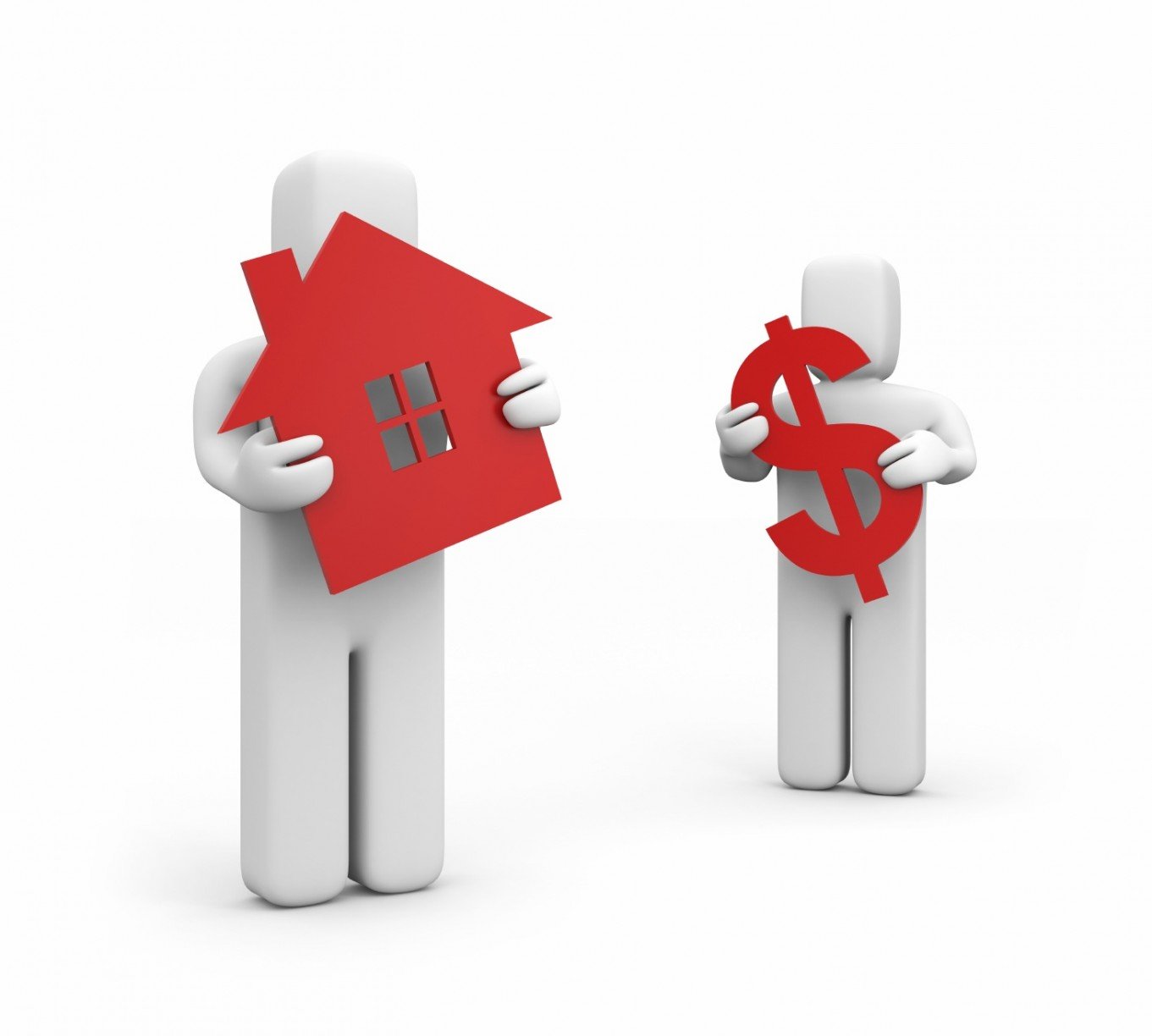 Home Selling Tips for Selling a Home Los Angeles