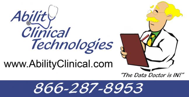 ACT-Doctor-Logo-Dark-400H