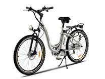 X-Treme XB-305 Electric Bike